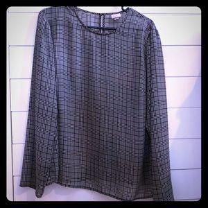 A. New. Day. Dress blouse size XXL